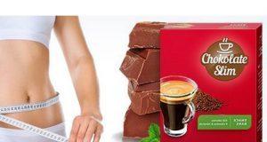 Chocolate Slim opiniones, mercadona precio, funciona, como tomarlo, donde comprar en farmacias, españa, foro, para adelgazar