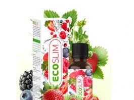 Eco Slim opiniones, gotas, mercadona, donde comprar en farmacias, precio, españa, foro, para adelgazar