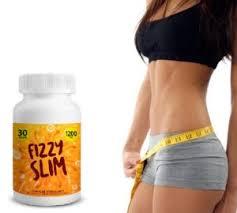 Fizzy Slim precio