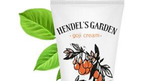 Goji Cream opiniones reales, funciona, donde comprar en farmacias, mercadona, foro, precio, amazon, españa