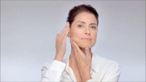 Multi Lift funciona, composicion, ingredientes, anti aging
