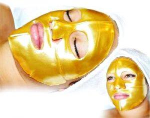 Royal Gold Mask opiniones - foro, comentarios