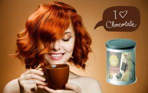 ChocoLite donde comprar -en farmacias, como tomarlo