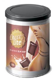 ChocoLite opiniones, foro, funciona, precio, donde comprar en farmacias, mercadona, como tomarlo, para adelgazar