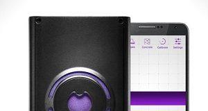 Walabot ebay, foro, app, funciona, precio españa, diy sensor opiniones, comprar, amazon
