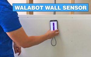 Walabot españa - amazon, ebay