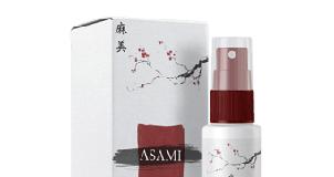 Asami opiniones, foro, donde comprar en farmacias, funciona pelo, precio, hair growth, españa