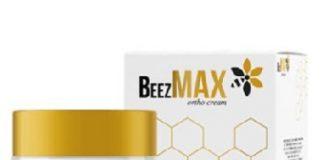 BeezMax precio, crema opiniones, foro, funciona, mercadona, donde comprar en farmacias, españa,