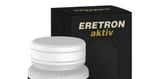 Eretron Aktiv foro, opiniones, precio, donde comprar en farmacias, funciona, españa