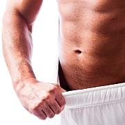 Prostatricum España - amazon, mercadona
