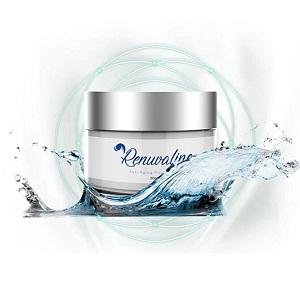 Renuvaline Skin Cream foro, opiniones, funciona, precio,donde comprar en farmacias, españa