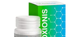 Detoxionis opiniones, foro, precio, donde comprar, españa, farmacias, funciona