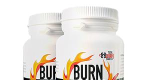 BurnBooster opiniones, precio, foro, funciona para adelgazar, donde comprar, farmacias, España