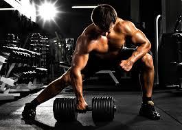 Musculin Active España, mercadona, amazon