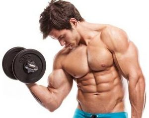 Musculin Active donde comprar -en farmacias
