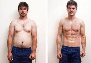 Musculin Active funciona, composicion, ingredientes