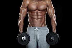 Musculin Active opiniones - foro, comentarios, efectos secundarios ?