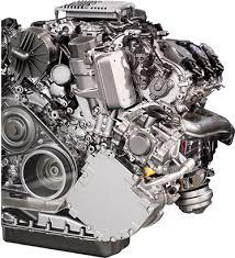 Pro Engine Ultra opiniones, foro, comentarios