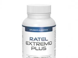 Ratel Extremo Plus precio, mercadolibre, en farmacias, mexico, opiniones, foro, donde comprar?