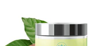 DermaNova Pro foro, precio, opiniones, crema funciona, españa, donde comprar en farmacia