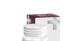 Artrolux+ opiniones, foro, precio, donde comprar, farmacias - cápsulas, España