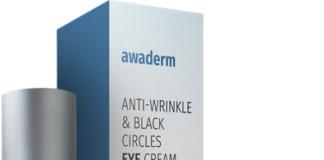 Awaderm Eyes opiniones, crema precio, foro, funciona, donde comprar en farmacia, españa
