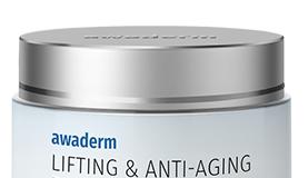 Awaderm Face opiniones, precio, foro, crema funciona, donde comprar en farmacia, españa