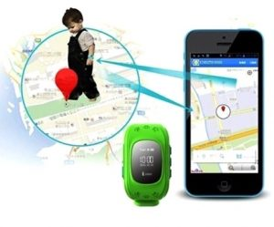 SOSKids Watch opiniones - foro, comentarios