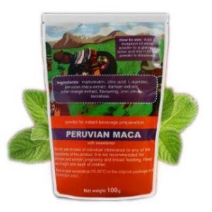 Peruvian Maca foro, precio, españa, opiniones, funciona, donde comprar en farmacias,