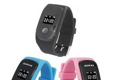 SOSKids Watch precio, opiniones, reloj gps niños, foro, funciona, comprar, amazon, españa