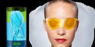 Eyes Cover Información Completa 2018, opiniones, foro, precio, donde comprar mask, en farmacias, españa