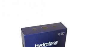 Hydroface - informe completo 2018 - precio, opiniones, foro, amazon, el corte ingles, mercadona, farmacias - crema comprar