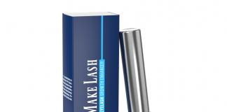 Make Lash - análisis completo 2018 - opiniones, foro, precio, serum para pestañas, funciona, sephora, comprar, españa