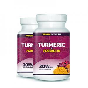 Turmeric Forskolin Diet Secret - actualización 2018 - opiniones, foro, precio, donde comprar, en farmacias, españa