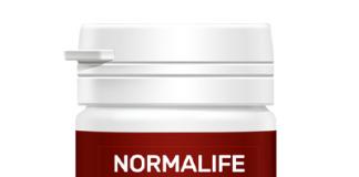 Normalife - comentarios de usuarios actuales 2020 - ingredientes, cómo tomarlo, como funciona, opiniones, foro, precio, donde comprar, mercadona – España