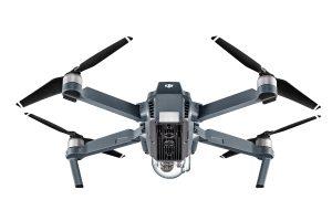 Drone X Pro opiniones - foro, comentarios