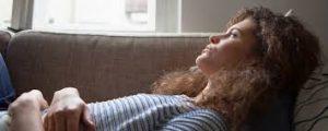 Síndrome Premenstrual: remedios y tratamientos