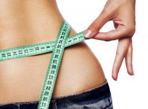 ¿Por qué comenzar una pérdida de peso saludable?
