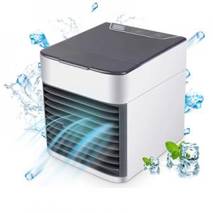 Fresh-R Información Actualizada 2020 - opiniones, foro, humidificador de aire, dispositivo - donde comprar, precio, España - mercadona