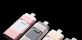 Flash Drive - Comentarios actualizados 2019 - opiniones, precio, foro, storage device - donde comprar? España - en mercadona