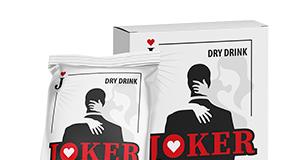 Joker Información Actualizada 2019 - opiniones, foro, precio, bebida seca, ingredientes - donde comprar? España - mercadona
