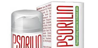 Psorilin Guía Actualizada 2019 - opiniones, precio, foro, crema, componentes - donde comprar? España - mercadona
