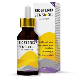 Biostenix Sensi Oil - opiniones 2019 - foro, ingredientes - precio, España, donde comprar - mercadona - Guía de usuario