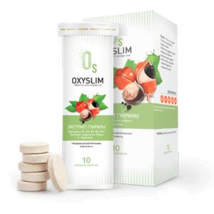 Oxy Slim - Información Actualizada 2020 - opiniones, foro, precio, tableta, adelgazar - donde comprar? España - mercadona