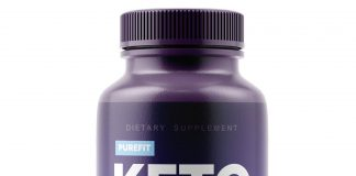 Purefit KETO - Comentarios actualizados 2019 - opiniones, foro, donde comprar, ingredientes - en farmacias? España, capsules precio – mercadona