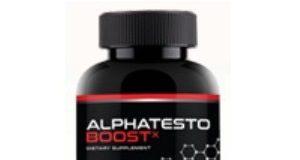 Alpha Testo Boost - comentarios de usuarios actuales 2019 - ingredientes, cómo tomarlo, como funciona, opiniones, foro, precio, donde comprar, mercadona - España