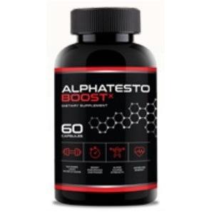 Alpha Testo Boost - comentarios de usuarios actuales 2020 - ingredientes, cómo tomarlo, como funciona, opiniones, foro, precio, donde comprar, mercadona - España
