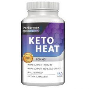 Keto Heat - Comentarios de usuarios actuales 2020 - precio, foro, opiniones, ingredientes, España, donde comprar - mercadona