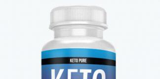 Keto Pure - Comentarios de usuarios actuales 2019 - opiniones, foro, precio, ingredientes, España, donde comprar - mercadona