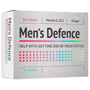 Men's Defence - comentarios de usuarios actuales 2020 - ingredientes, cómo tomarlo, como funciona, opiniones, foro, precio, donde comprar, mercadona - España